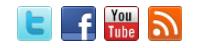 Links sociales