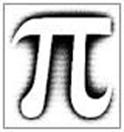 Lógico matemática