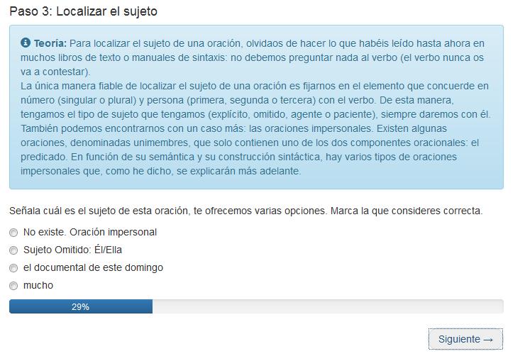 sintaxis_interactiva0